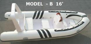 Dive Boats For Sale